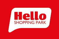 Hello Shopping Park preconizeaza inaugurarea unui cinema in a doua jumatate a anului 2019!