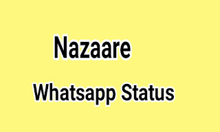 Tyson Sidhu Nazaare Whatsapp Status download
