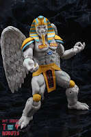 Power Rangers Lightning Collection King Sphinx 12
