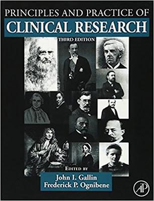 http://www.sciencedirect.com.ezp.imu.edu.my/science/book/9780123821676