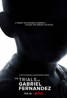 The Trials of Gabriel Fernandez موسم 1 الحلقه 3