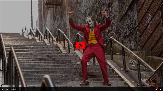 Joker Telecharger Le Film Complet Palais Du Film