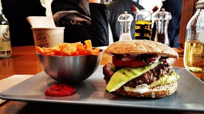 cheat day, food, junk food, bar, healthy food,