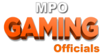 MPO Gaming Officials