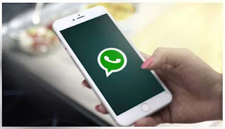 Whatsaap had taken legal action