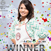 MasterChef India 2015  Winner Season 4