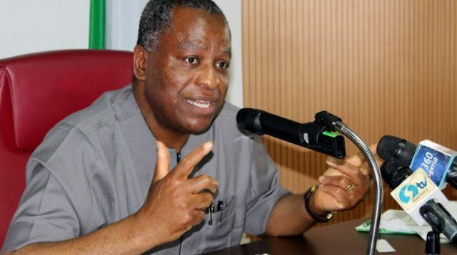 Paucity of funds slowing evacuation of Nigerians in diaspora — Onyeama