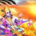 निर्जला एकादशी व्रत और पूजा विधि - Nirjala Ekadashi Vrat or Puja Vidhi