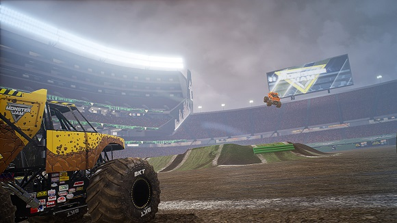 monster-jam-steel-titans-pc-screenshot-www.ovagames.com-5