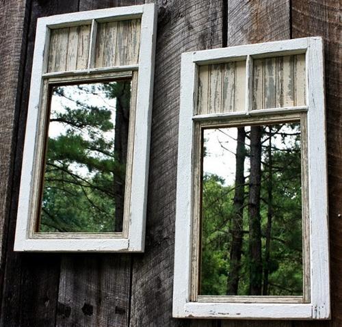 tips-menata-teras-rumah-berikan-cermin-pada-dinding