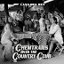 """[News]""""Chemtrails Over the Country Club"""", com lançamento previsto para o próximo dia 19 de março"""