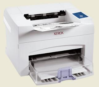 Dieser elektrostatische Schwarzweißdrucker bietet eine Druckgeschwindigkeit von 25 Seiten pro Minute im A4-Format und eine maximale Auflösung von 1200 x 1200 dpi