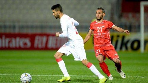 بث مباشر مباراة الاتحاد والساحل اليوم 18-07-2020 كأس الجمهورية السورية