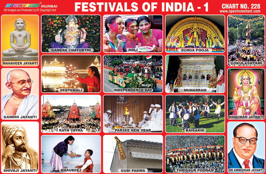 all festivals in india Search the indiana festival calendar,  india festivals indonesia festivals  all festival names, trademarks,.