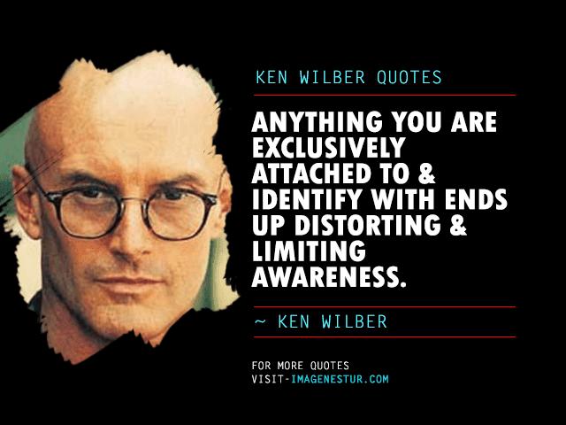 Ken-Wilber-Quotes-on-Awareness