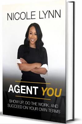 Agent Nicole Lynn