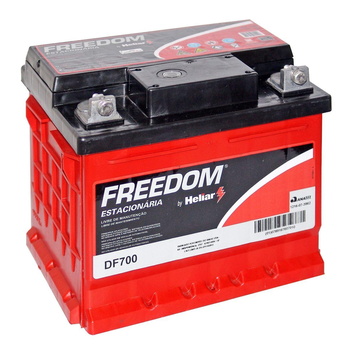 Eletro vanio baterias 48 3240 9691 casa das baterias - Bateria para casa ...
