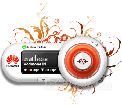 https://unlock-huawei-zte.blogspot.com/2012/05/mobile-partner-dashboard-update-for.html