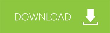 how to download hotstar app in android phone | Android App Apk
