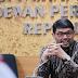 Nasir Pertanyakan SOP Penangkapan Densus 88