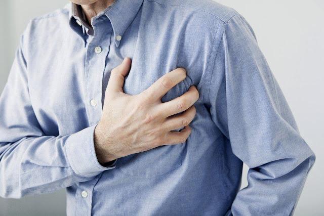 Obat Untuk Penyakit Aterosklerosis