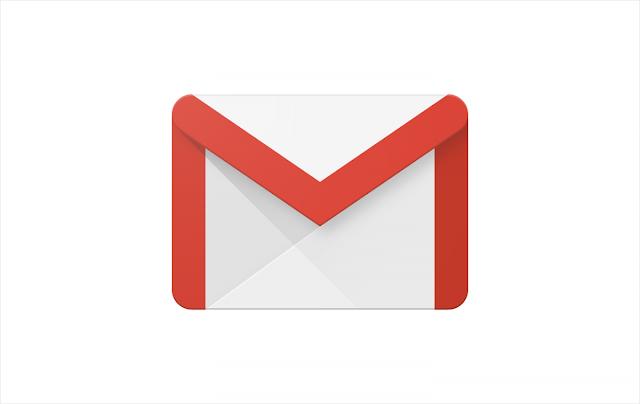 Cara Mudah Mengganti Password Gmail Atau Akun Google