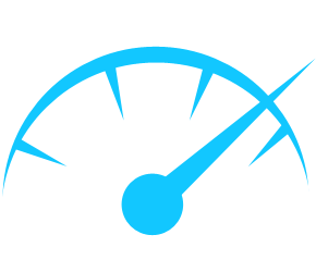 تحميل برنامج صيانه الويندوز مجانا Download Systimizer Free