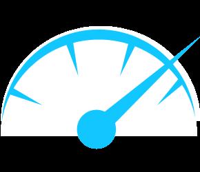 ـ تحميل برنامج صيانه الويندوز مجانا Systimizer ظٹ.png