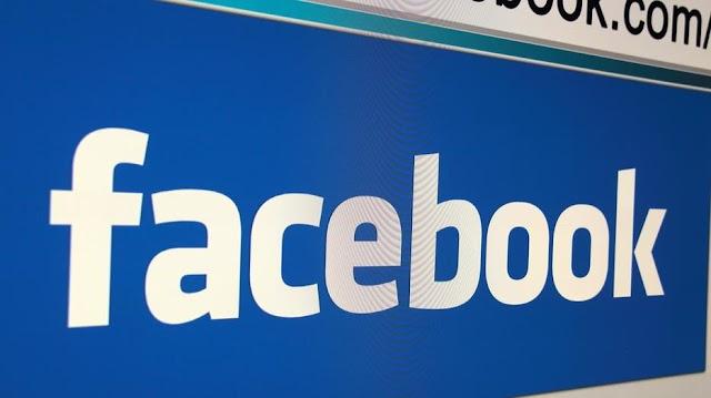 Zuckerberg hazatolhatja a liberális barátai által összerakott algoritmusát: törvény döntene arról, kit tilthat le a Facebook?