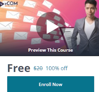 udemy-coupon-codes-100-off-free-online-courses-promo-code-discounts-2017-email-marketing-automation-list-building-made-easy-secerts
