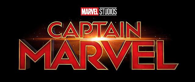 Captain Marvel 2019 BRrip Bluray Full HD