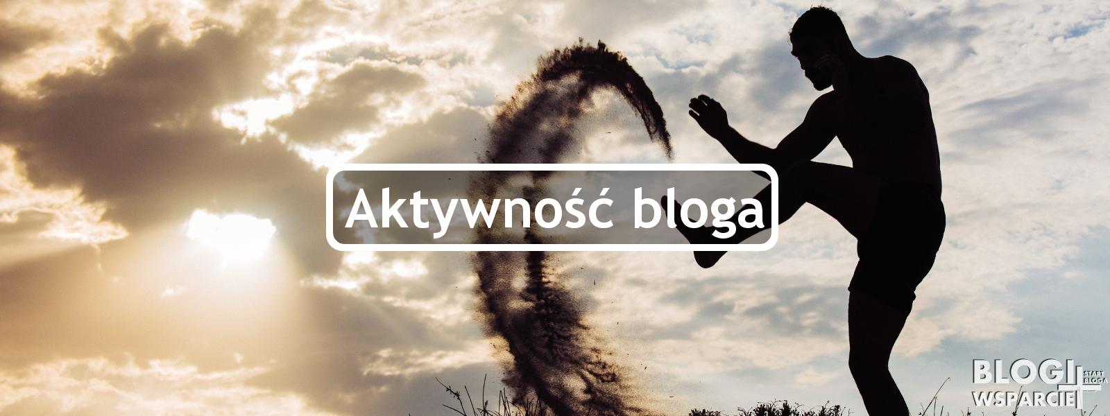 Jak stworzyć poczytnego bloga? Co wpływa na liczbę wyświetleń na blogu? Jak rozplanować teksty aby blog był systematyczny i ciekawy dla czytelnika? Tworzenie harmonogramu, dzięki któremu Twój blog stanie się aktywny w Internecie!
