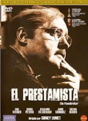 El prestamista (1964) DescargaCineClasico.Net