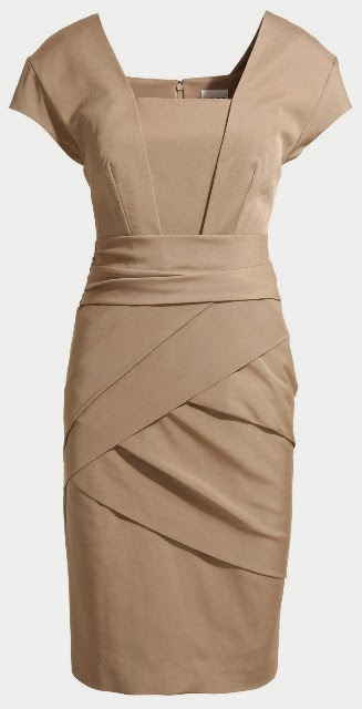 """Dresswe Dress"""