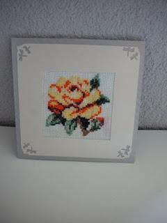 67– Róże…