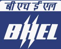Sewayojan BHEL HR Manager Recruitment 2021 – 140 Branch Manager, Supervisor Posts | Walkin