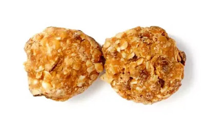 Jaggery Benefits and Side effects