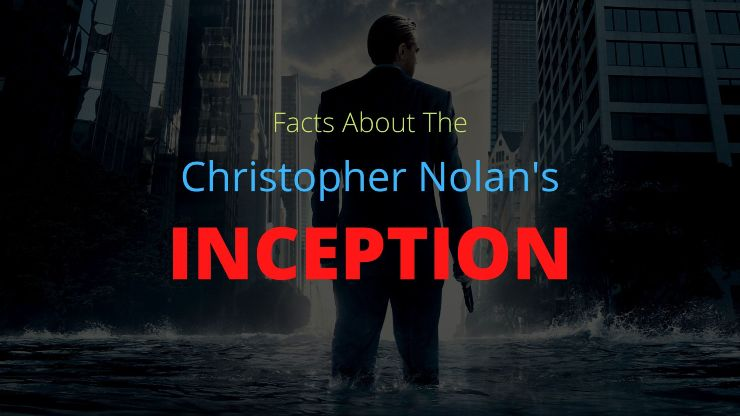 The-Christopher-Nolan-Inception