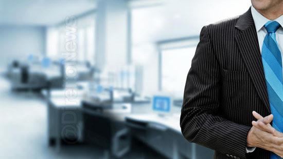 trabalhador presta servicos banco nao bancario