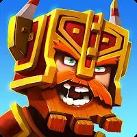 Dungeon Boss Mod Apk
