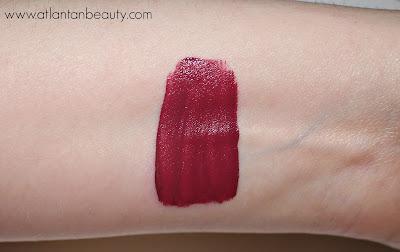 Anastasia Beverly Hills Liquid Lipstick in Craft