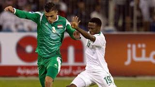 توقيت مباراة العراق وبوليفيا الودية اليوم الثلاثاء 20-11-2018 والقنوات المفتوحة الناقلة للمباراة استعدادات كأس أسيا 2019