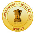 WBPSC Syllabus