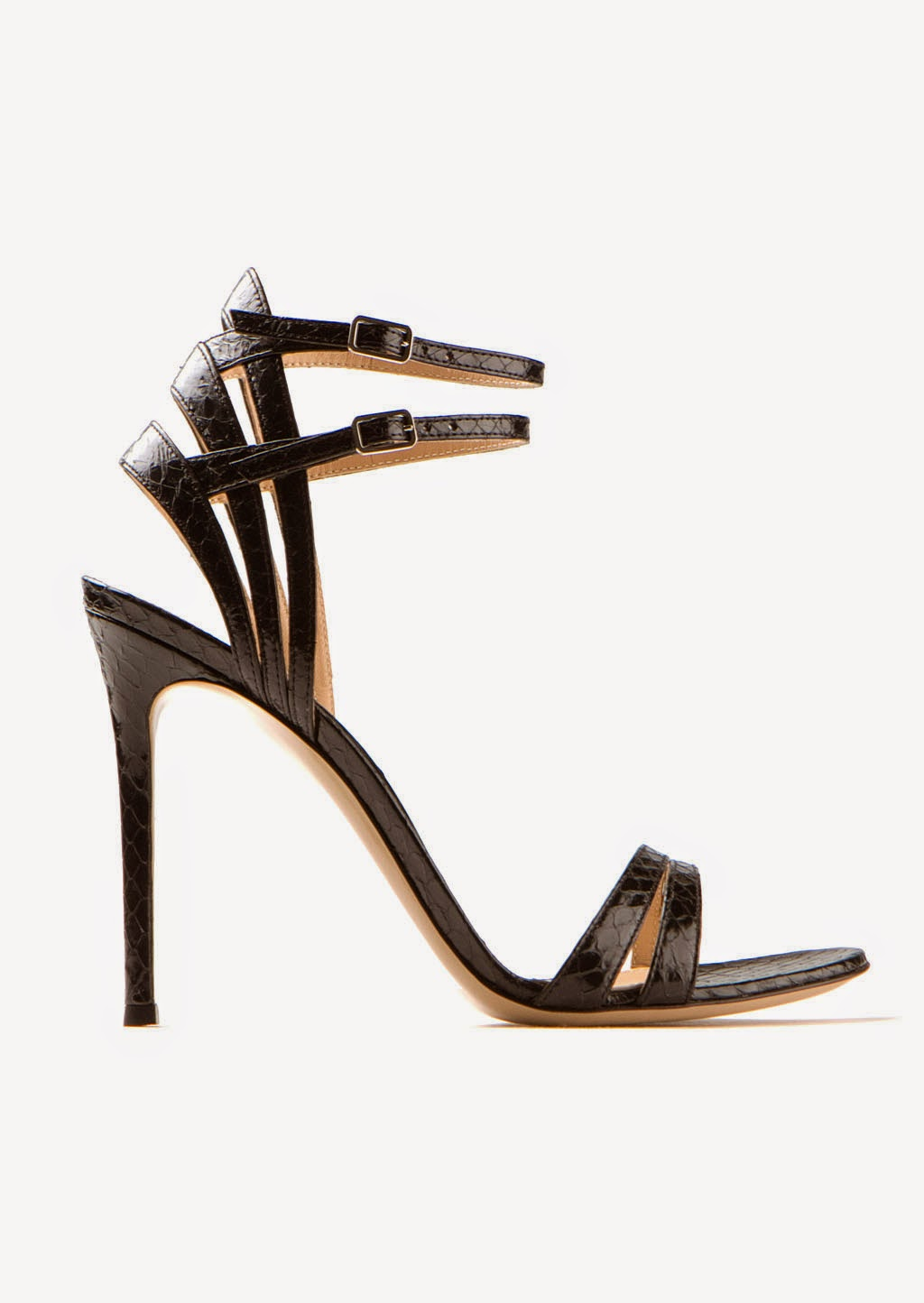 https://www.montaignemarket.com/EN_14035_Shoes_Sandals_Gianvito-Rossi_Gianvito-Rossi-black-python-high-heels-sandals.html