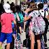 Τι θα προβλέπεται για την άδεια σχολικής παρακολούθησης. Διευκρινίσεις ΓΣΕΕ ενόψει της έναρξης της νέας σχολικής χρονιάς.