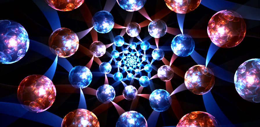Multiple Universen