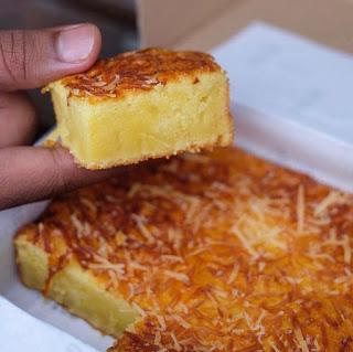 cakenya-hudson-cake-keju