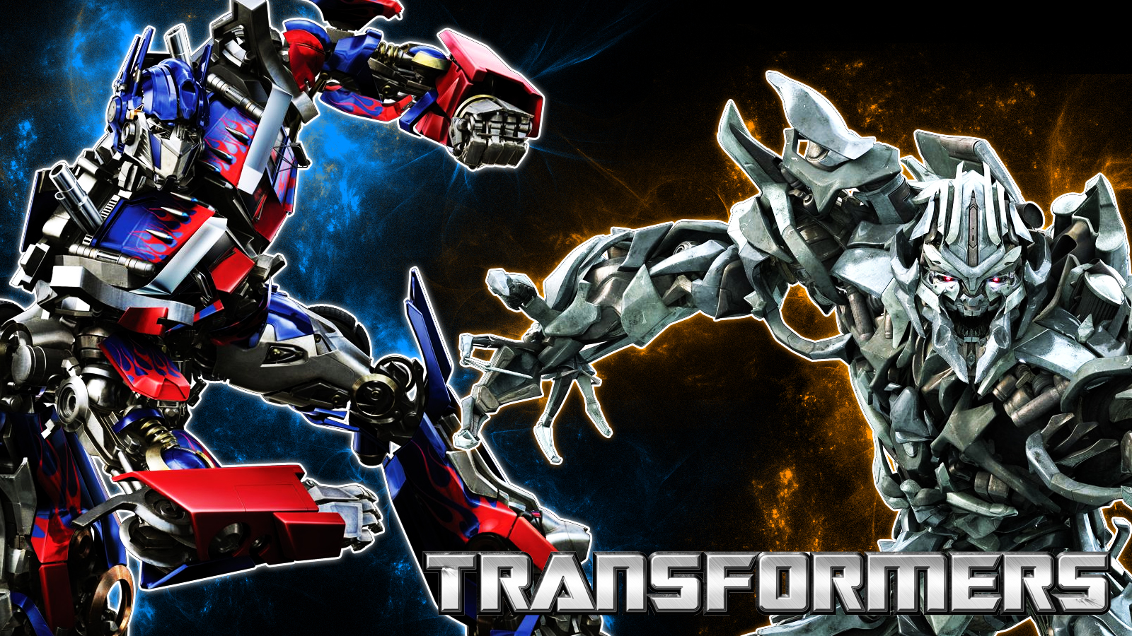 Transformers Fall Of Cybertron Wallpaper Hd Game On Line By Emhan Palu