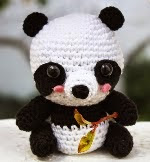 http://www.mummyandannie.com/2015/04/patron-oso-panda-amigurumi-gratis.html