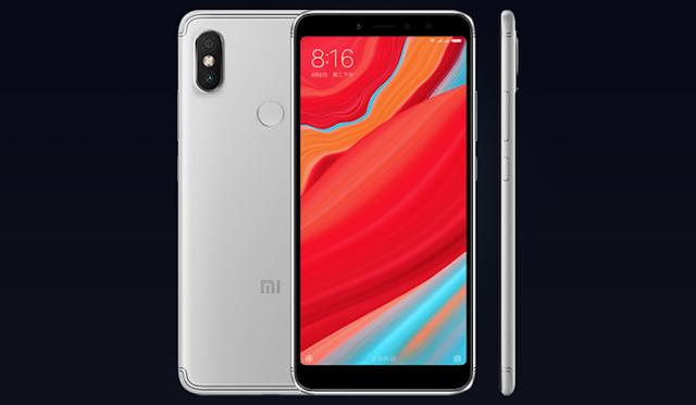 gadgets and widgets, xiaomi redmi s2 price in nepal